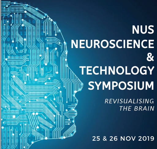 NUS Neuroscience Symposium