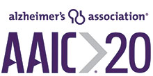 AAIC Conference