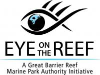 Eye on the Reef