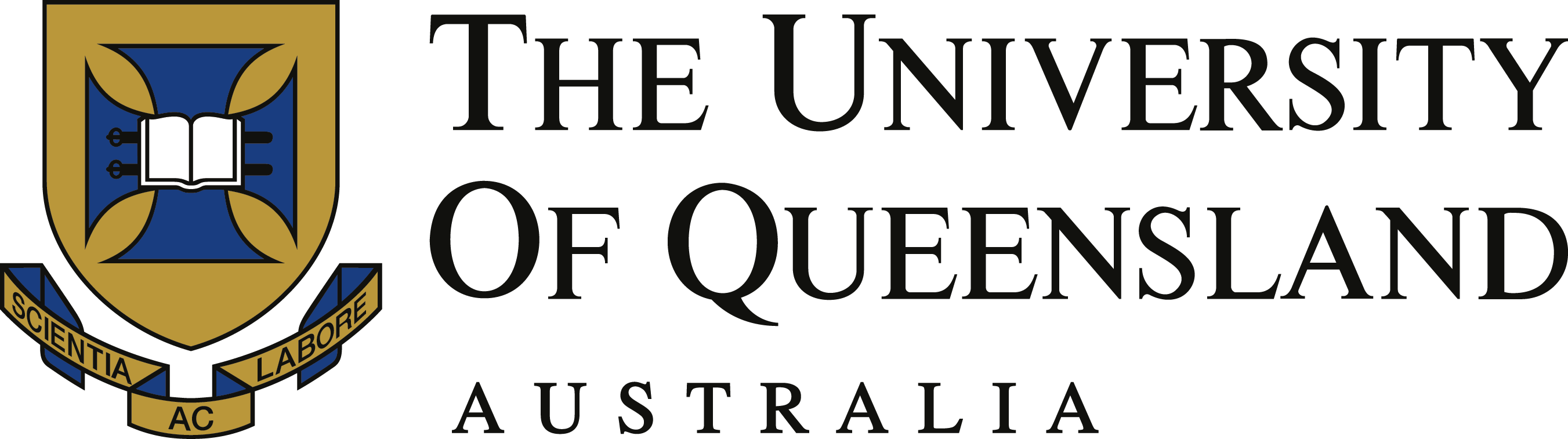 School of Biomedical Sciences - University of Queensland