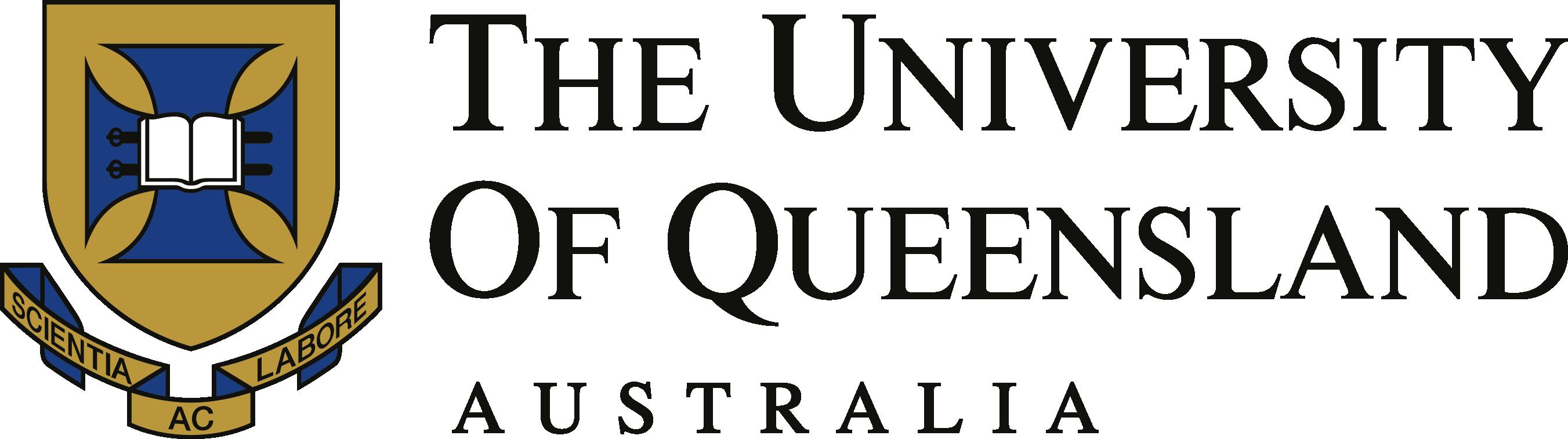 warp it benefits queensland university