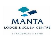 Manta Lodge and Scuba Centre