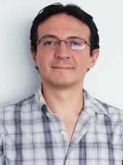 Raul Davila