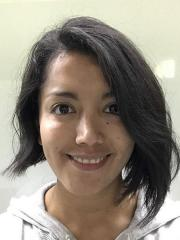 Gabriella Acosta Naranjo