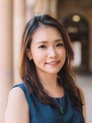 Vanessa Lo