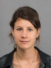 Sonja Meier