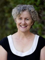 Karen Moritz