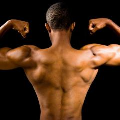 Muscle mutations may increase risk of medical emergencies