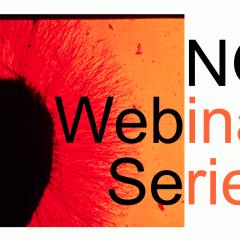 NGF Webinar Series