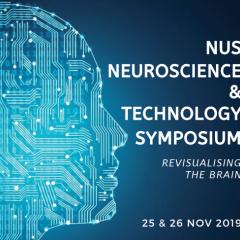 NUS Neuroscience Symposium