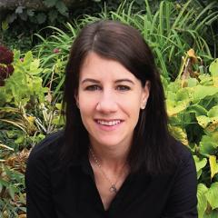 Dr Sonja Meier