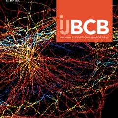 iJBCB cover