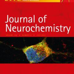 JNC cover