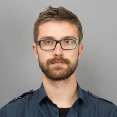 Dr Ondrej Lerch