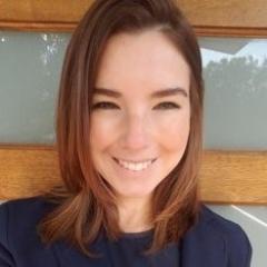 Nikki Kelp
