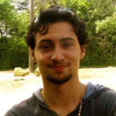 Lorenzo Odierna