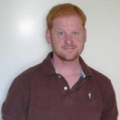 Dr Bradley Launikonis