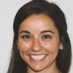 Dr Linda Gallo